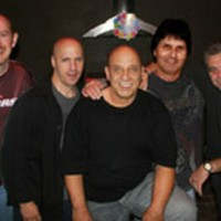 Slydog - Classic Rock Band in Orlando, Florida