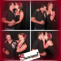 Smash Elite Entertainment Photo Booth - Photo Booth Company in Norfolk, Virginia