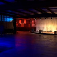 SMASH Rehearsal and Event Complex - Venue in ,
