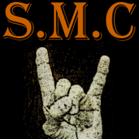 S.M.C : Silver Mountain Connection - Black Sabbath Tribute Band in ,