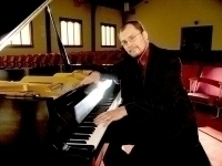 Play It Again Scott Entertainment - Jazz Pianist in Bartlesville, Oklahoma