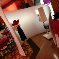 Smile Lounge Photo Booth New York - Event Services in Clifton Park, New York