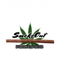 SmokeOut Records - Hip Hop Artist in Middletown, Ohio