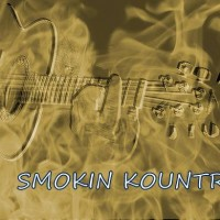 Smokin' Kountry - Country Band in Allen, Texas