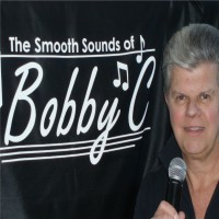 Smooth Sounds of Bobby C - Keyboard Player in Hilo, Hawaii