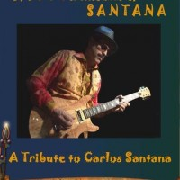 SMOOTH....sounds of SANTANA - Tribute Band in San Clemente, California