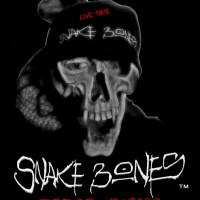 Snake Bones - Classic Rock Band in Idaho Falls, Idaho