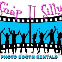 Snap U Silly Photo Booths - Photo Booth Company in Oceanside, California