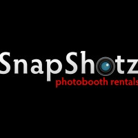 Snapshotz Photobooths - Photo Booth Company in Ewing, New Jersey