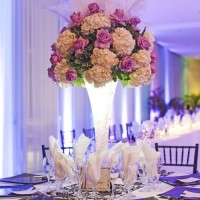SNOB Appeal  Weddings - Wedding Planner in North Miami, Florida