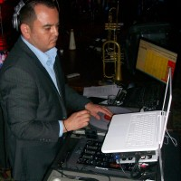 So Cal Best Djs - Mobile DJ in Paramount, California