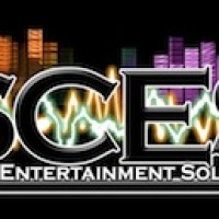 So Cal Entertainment Solutions - Wedding DJ in San Bernardino, California