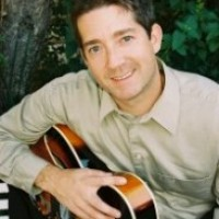 Jon Garner - Classical Guitarist in San Diego, California