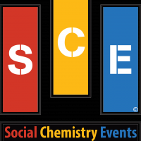 Social Chemistry Events - Wedding DJ in Stanton, California