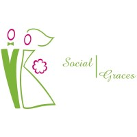 Social Graces - Wedding Officiant in Duluth, Minnesota