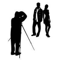 Society-In-Focus - Headshot Photographer in White Plains, New York