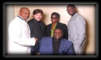 Soft Spoken Band - Motown Group in Syracuse, New York