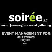 Soiree Event Logistics LLC - Event Planner in Sarasota, Florida
