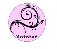 Soirees Event Planners - Cake Decorator in Kannapolis, North Carolina