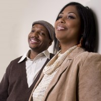 SoJo Ministries - Gospel Singer in West Chester, Pennsylvania