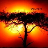 Sol Tree - Rock Band in Wilmington, North Carolina