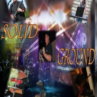 Solid Ground - Christian Band in Augusta, Georgia