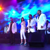 SOLID☆GOLD™ - Florida's Show Band! - Wedding Band in West Palm Beach, Florida
