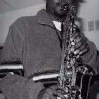 Solo Entertainment - Saxophone Player in Gulfport, Mississippi