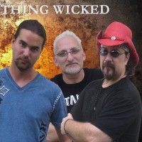 Something Wicked - Cover Band in West Palm Beach, Florida