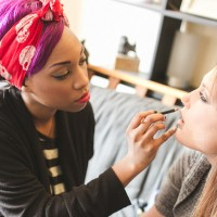 Somica Renee/Poison & Passion MUA - Event Services in Columbus, Mississippi