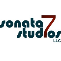 Sonata 7 Studios, LLC. - Videographer in Philadelphia, Pennsylvania