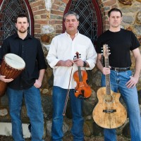 Songs For Ceilidh - Celtic Music in Newport, Rhode Island
