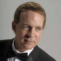 """Songs of Sinatra""- A Tribute to Ol' Blue Eyes - Crooner in Montgomery, Alabama"