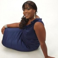 Songstress Kendra McIntosh - Singer/Songwriter in Miami, Florida