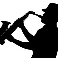 Sonny Purchase - Saxophone Player in Rohnert Park, California