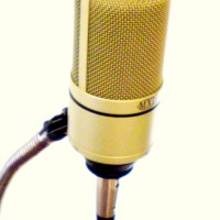 Sonrise Studios - Sound Technician in Freeport, Illinois