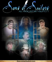 Sons Of Sailors