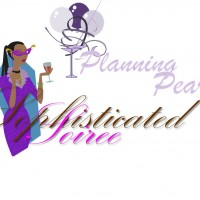 Sophisticated Soiree - Event Planner / Party Favors Company in Miami, Florida