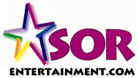 SORentertainment,Inc.