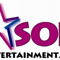 SORentertainment,Inc. - Top 40 Band in Coral Springs, Florida