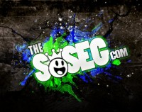 Sos - Hip Hop Artist in Melbourne, Florida