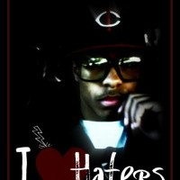 Sota-Pop Entertainment - Hip Hop Artist in Hopkins, Minnesota