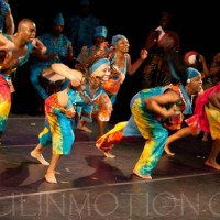 Soul In Motion African Dancers & Drummers - Dance Troupe in Washington, District Of Columbia