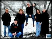 Soul Purpose - Gospel Music Group in Maryville, Tennessee