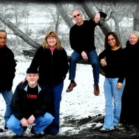 Soul Purpose - Christian Band / Gospel Music Group in Knoxville, Tennessee