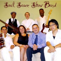 Soul Sauce Band - Cover Band in West Chester, Pennsylvania