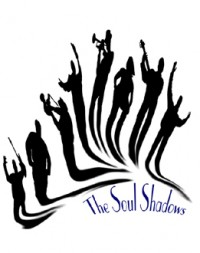 Soul Shadows Jazz R&B for Dinner and Dancing