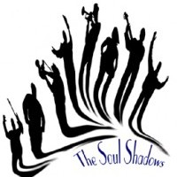 Soul Shadows Jazz R&B for Dinner and Dancing - Disco Band in San Diego, California
