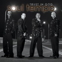 Soul Tempo - Gospel Music Group in Waterbury, Connecticut