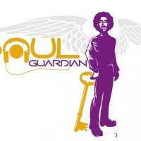 Soulguardianmedia - Hip Hop Group in Long Beach, California